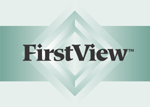 FirstView Job Fit Assessment Test