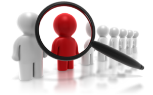 Applicant Tracking and Processing System