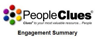 employee_engagement_prehire_test